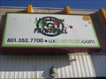 Image for Utah Xtreme Paintball - Midvale, Utah