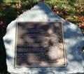 Image for Joyce Kilmer - SUNY Binghamton - Vestal, NY