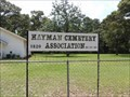 Image for Hayman Cemetery - Liberty Hill, TX