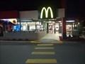 Image for McDonald's, Main South Rd, Darlington, SA, Australia