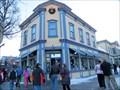 Image for Breckenridge Welcome Center and Museum - Breckenridge, CO