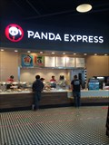 Image for Panda Express - Main Place Mall - Santa Ana, CA