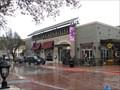 Image for Gordon Biersch Brewery Restaurant - Plano, Texas