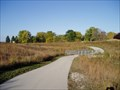 Image for Pike River Pathway - Mount Pleasant, WI