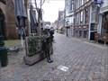 Image for Cheesegirl - Alkmaar, NH, NL