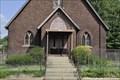 Image for St. Theodore Romanian Catholic Church - Alliance, Ohio