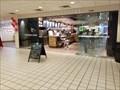 Image for Starbucks - 1700 Pacific Ave - Dallas, TX