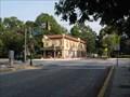 Image for Merchantville, NJ Lucky 7, Part IV