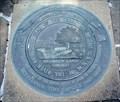 Image for Marietta, Ohio Bicentennial Time capsule