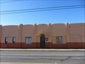Image for Adventist Community Services - Hayward, CA