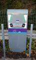 Image for Station de rechargement électrique du Parking de la Maison du marais - Saint-Martin-au-Laërt, France