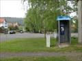Image for Telefonni automat, Domousice