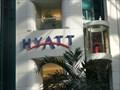 Image for Hyatt - ORLANDO edition - Florida, USA.