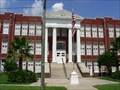 Image for Plant City High School  -  Plant City, FL