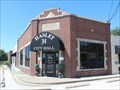 Image for Haslet State Bank - Haslet, TX