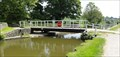 Image for Bridge 181 On Leeds Liverpool Canal – Snaygill, UK