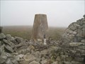 Image for Cold Fell Pike - Cumbria, UK