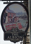 Image for The Albion - Clayton-Le-Moors, UK