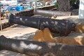 Image for Lahaina Cannons - Lahaina, Maui Hawaii