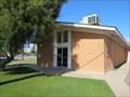 Image for Iglesia Pentecostal Church Unida - Mesa, AZ