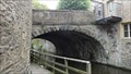 Image for Arch Bridge 2 On The Spring Canal – Skipton, UK
