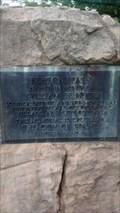 Image for Blyton Park (William H Blyton) - Sparta, WI, USA