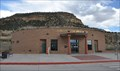 Image for Manuelito Visitor Center