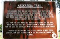 Image for Kaskaskia Trail