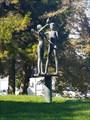 Image for Untitled - Tivoli Park - Ljubljana