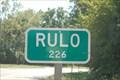 Image for Rulo - Nebraska United States