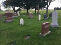 Image for South Easthope Cemetery - Perth County, ON