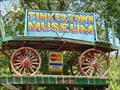 Image for Tinkertown Museum - Sandia Crest, New Mexico