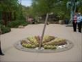 Image for Desert Botanical Garden Sundial