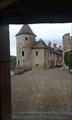 Image for Château de Rochefort - Saint-Bonnet de Rochefort, France