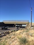 Image for wildlife bridge - Oro Valley, AZ
