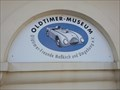 Image for Oldtimer-Museum - Messkirch, Germany, BW