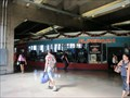 Image for Terminal Rodoviario Tiete Arcade - Sao Paulo, Brazil