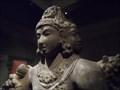 Image for Shiva and 1170 Siva Asteroid  -  New York City, NY