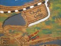 Image for You Are Here - Maple Dell Scout Camp - Payson, UT, USA