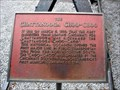 Image for Chattanooga Choo Choo