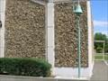 Image for St. Daniel's RCC Bell of el Camino