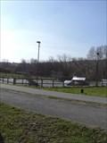 Image for Park-y-Llyn Park, Llanbadarn Fawr, Aberystwyth, Ceredigion, Wales