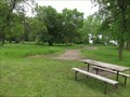 Image for Meadowbrook Area Campground - Ortonville, Minn.