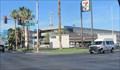 Image for 7-Eleven - 1100 S Las Vegas Blvd - Las Vegas, NV