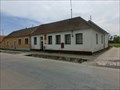 Image for Strachotice - 671 29, Strachotice, Czech Republic
