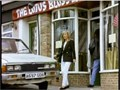 Image for 2 New St, Great Dunmow, Essex, UK – Lovejoy, The Peking Gun (1993)