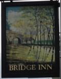 Image for Bridge Inn, 273 Clayton Lane - Clayton, UK