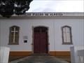 Image for Escola Fialho de Almeida - [Vidigueira, Beja, Portugal]