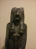 Image for Sekhmet - San Jose, CA