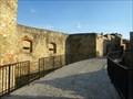 Image for hradby / city walls - Bardejov, Slovakia